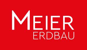 Erdbau Meier